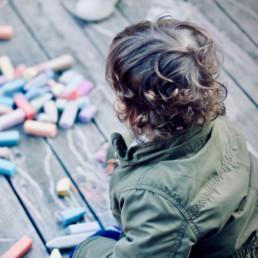child care testimonial
