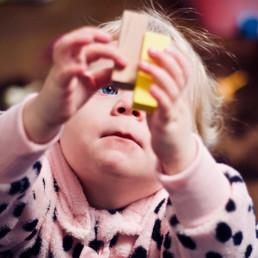 child care testimonial ryde